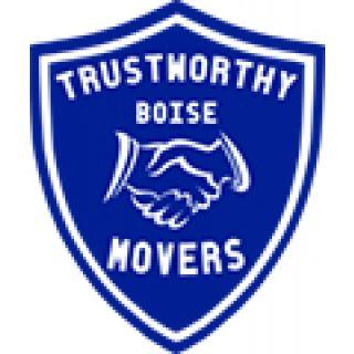 Trustworthy Movers