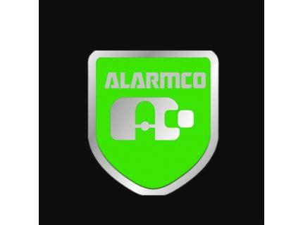 Alarmco