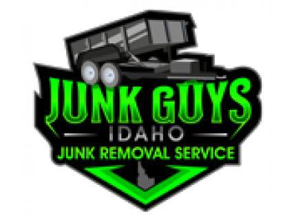 Junk Guys