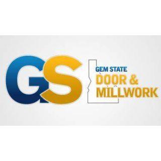 Gem State Doors & Millwork