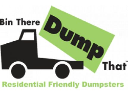 Bin There Dump That of Colorado Springs