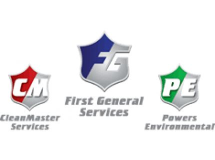 CleanMaster Services of Colorado Springs