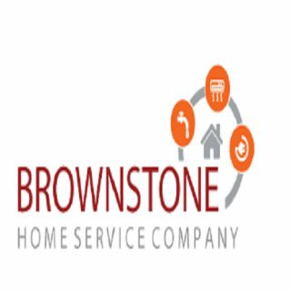Brownstone Home Service Company