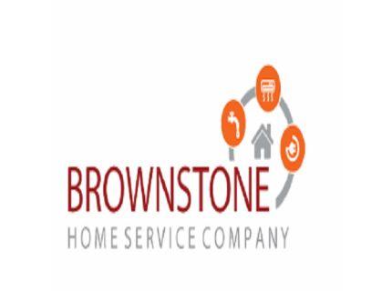 Brownstone Home Service Company