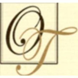 Owen Title Co Inc