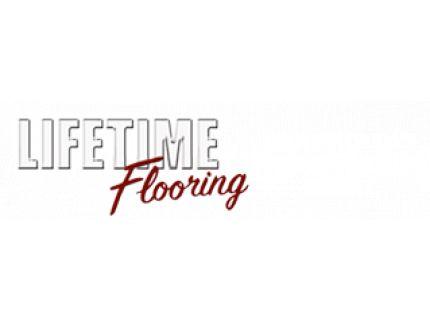 Lifetime Flooring