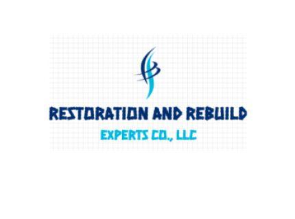 Restoration and Rebuild Experts Co.