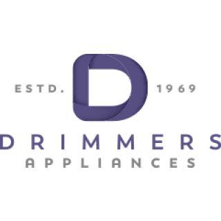Drimmers Appliances