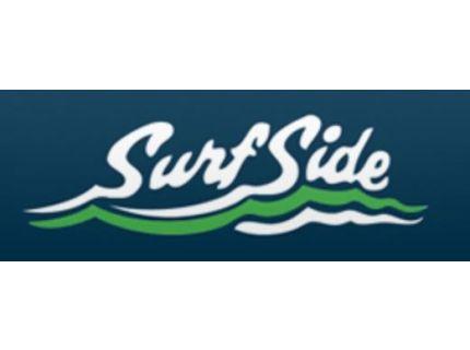 SurfSide Pools
