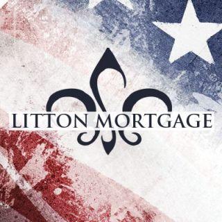 Litton Mortgage, Inc.