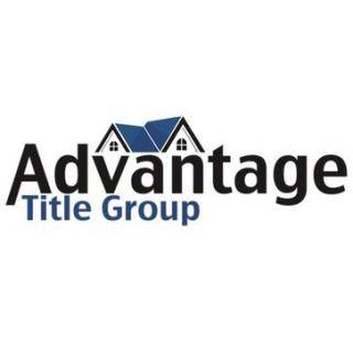 Advantage Title Group