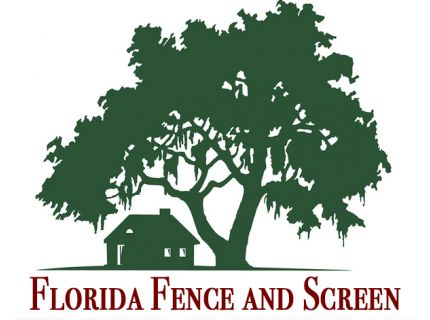Florida Fence and Screen