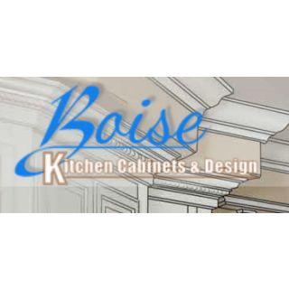 Boise Kitchen Cabinets and Design