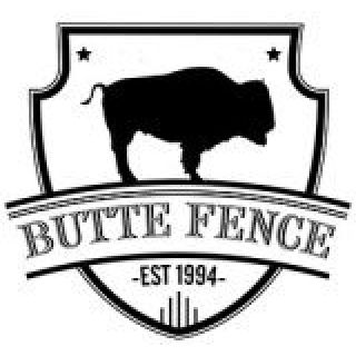 Butte Fence Inc