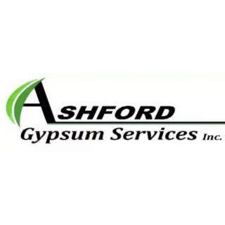 Ashford Gypsum Service