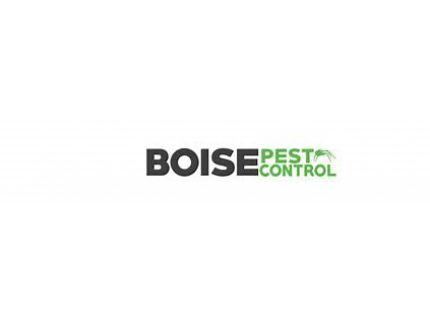 Boise Pest Control