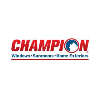 Champion Windows and Home Exteriors of Colorado Springs