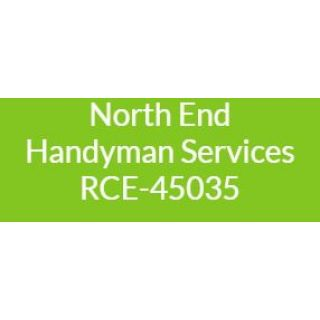 North End Handyman Services