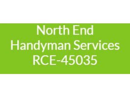 North End Handyman Services