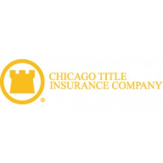 Chicago Title Insurance Co