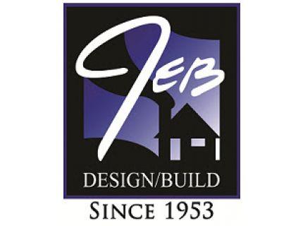 JEB Design/Build, LLC