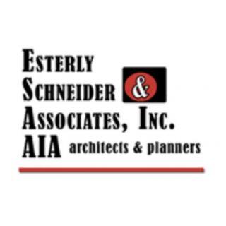 Esterly Schneider & Associates