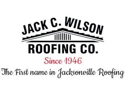 Jack C Wilson Roofing Co