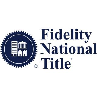Fidelity National Title Eagle