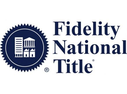 Fidelity National Title Eagle