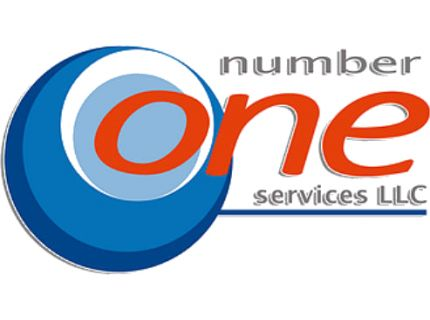 Number One Services LLC
