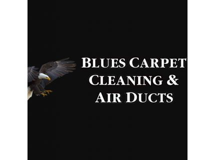 Blues Carpet Cleaning