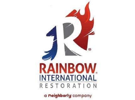 Rainbow International of Buffalo