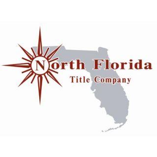 North Florida Title Co