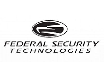 Federal Security Technologies