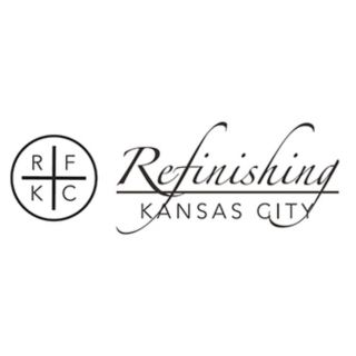 Refinishing Kansas City