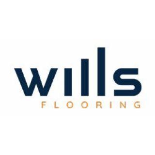 Will's Flooring