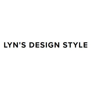 Lyn's Design Style