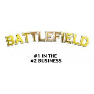 Battlefield Septic