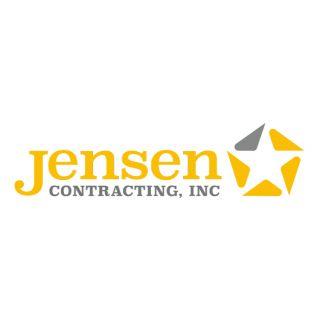 Jensen Contracting