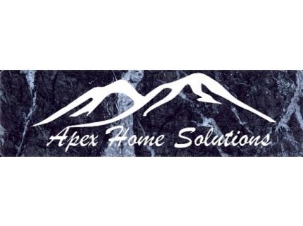 Apex Home Solutions