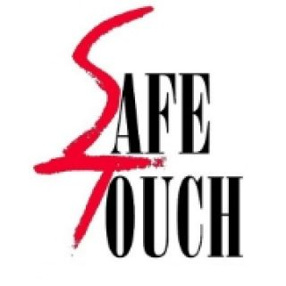 Safetouch of Tampa