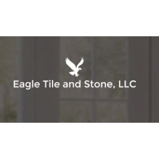 Eagle Tile and Stone LLC