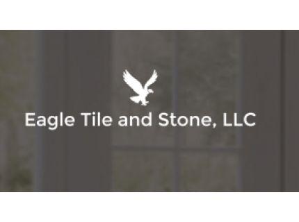 Eagle Tile and Stone LLC