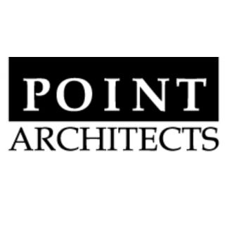 Point Architects