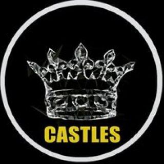 Castle Services