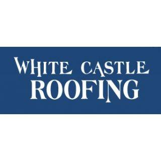 White Castle Roofing - Omaha