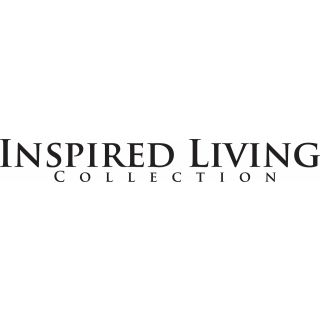 Inspired Living Collection