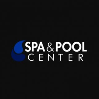 The Spa and Pool Center