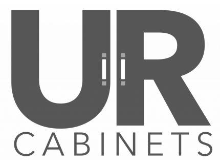 UR Cabinets