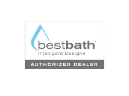 Bestbath Showroom